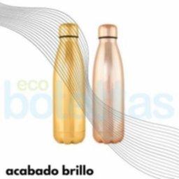 eco botelas acero personalizadas (4).jpg